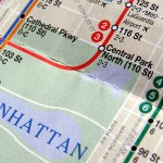 A-quick-guide-to-NYC's-boroughs