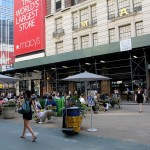 The-best-markets-and-shopping-districts-in-New-York