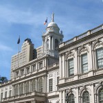 10 gratis ting å gjøre i New York